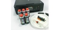 Заправка оригинальных картриджей Canon TS5040, IP7240, CLI-451, CLI-471, PGI-470, CLI-481, IX6840, PGI-450, MG5740, TS8140, TS8040, MG5640, PGI-480, MG5540, MG6840, TS6140, MX924, MG7140, MG5440, MG7740, MG6440